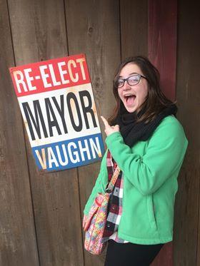 Cheyenne Vaughn.jpg
